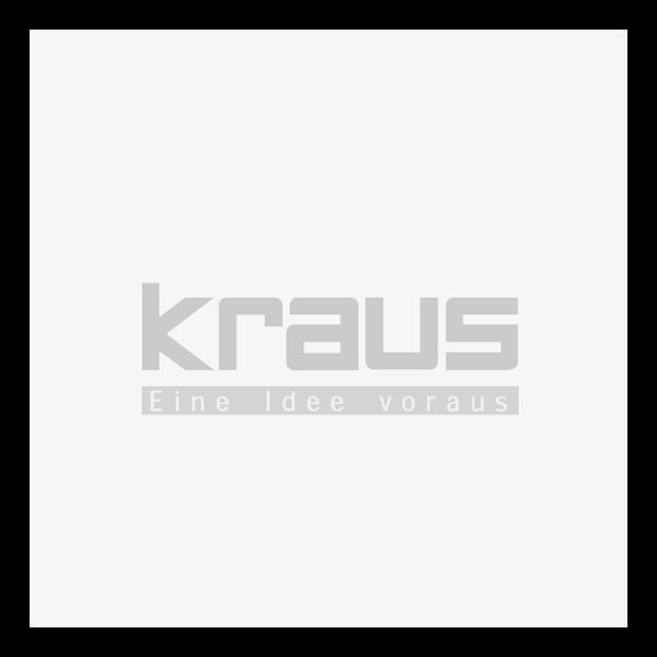 Scissor lift table TLD 2000B
